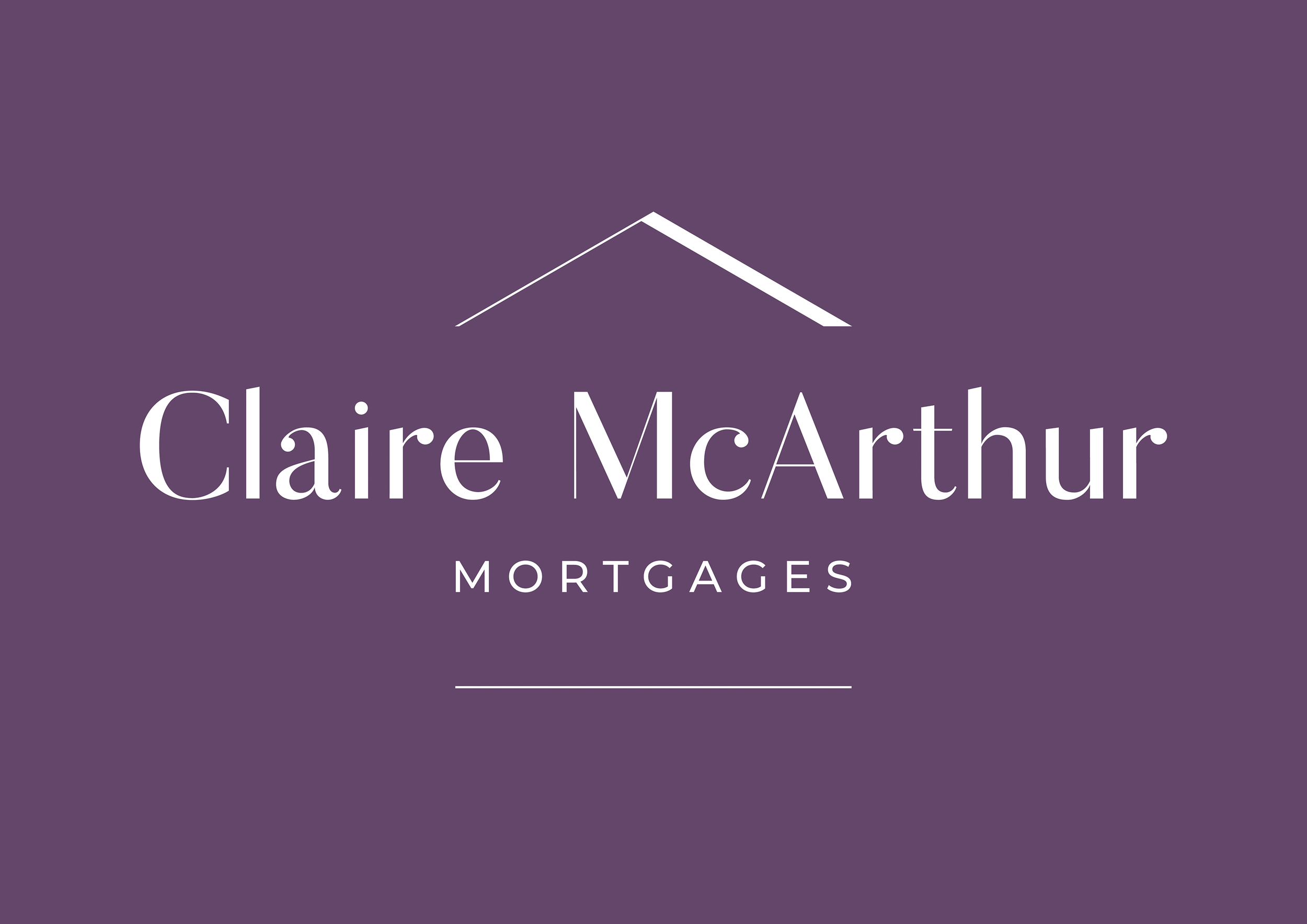 Hi, I'm Claire & your 'go to' when it comes to all things home loans!    As a mortgage broker local to the Papakura & Franklin area, getting to work with people is undoubtedly the best part of my job. From first home buyers to new business ventures, I get to meet clients from all walks of life and tailor solutions to each situation. With my experience in the banking and finance world, I've created relationships with a posse of trusted professionals all helping to secure your dream home or propert y.    A keen social runner & dog walker, I love soaking up some sunshine with my nearest & dearest. I am proud to support this local fun, supporting a good cause and getting local families up, out & moving!