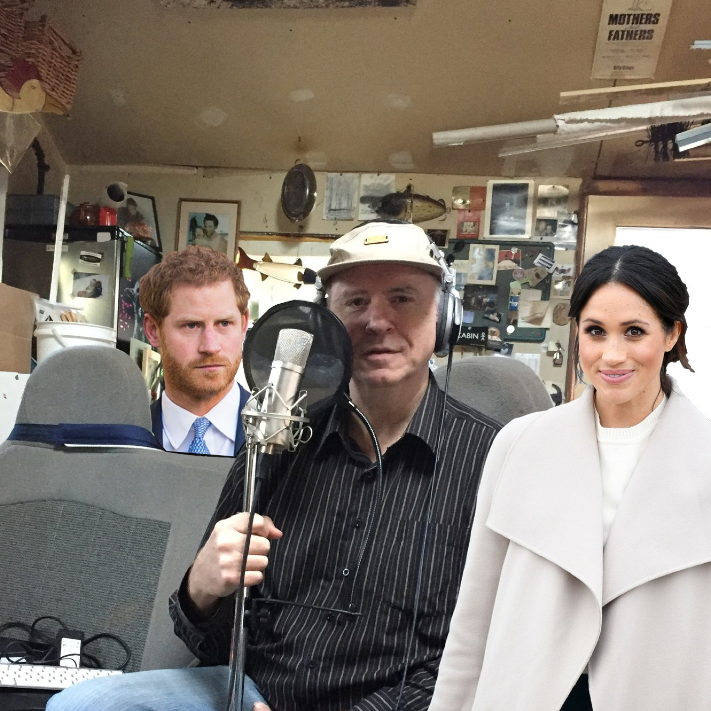 Royals in the shed.jpg