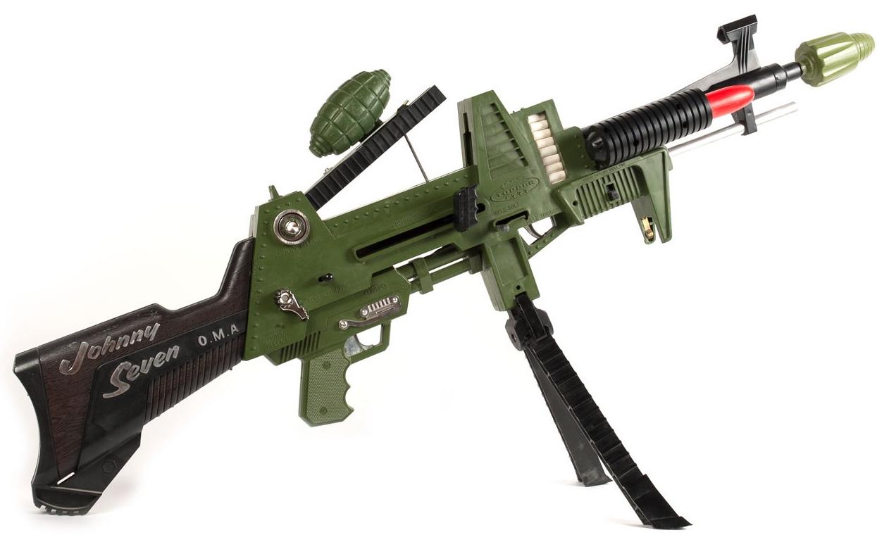 Johnny_Seven_OMA_toy_gun.jpg