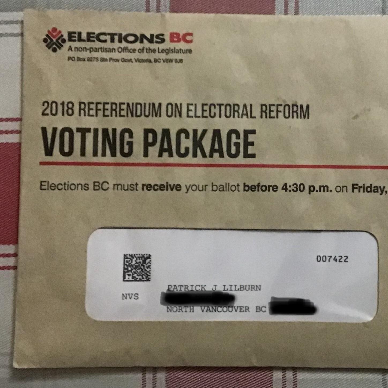 1. Referendum package.jpg