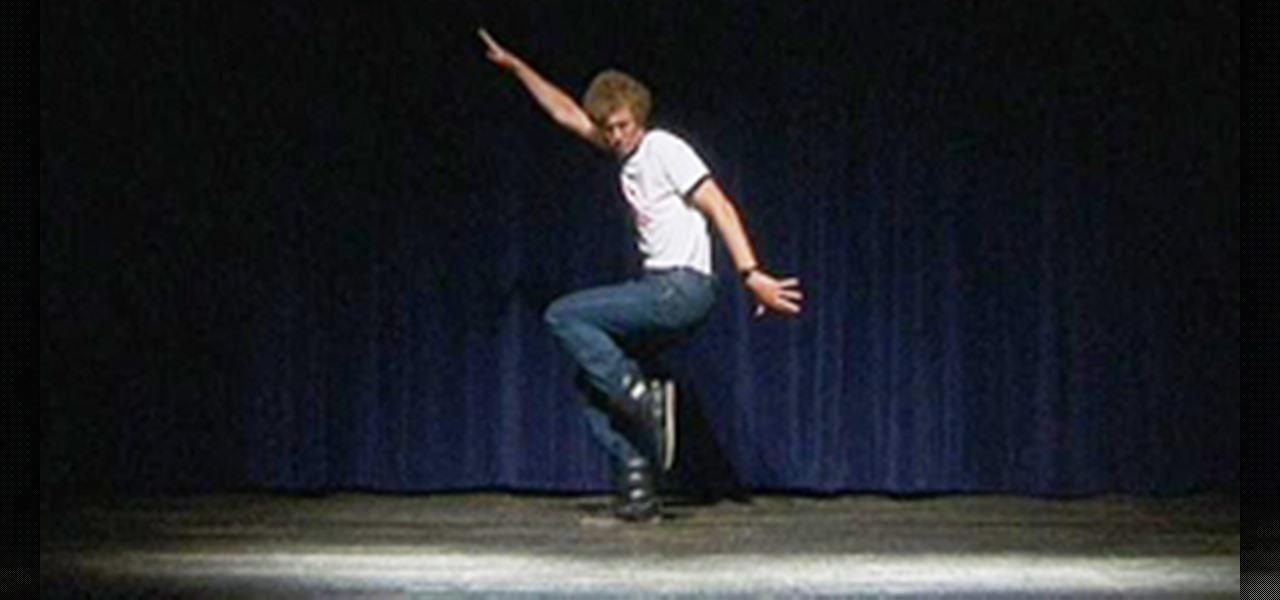 010 Napoleon Dynamite dances.jpg