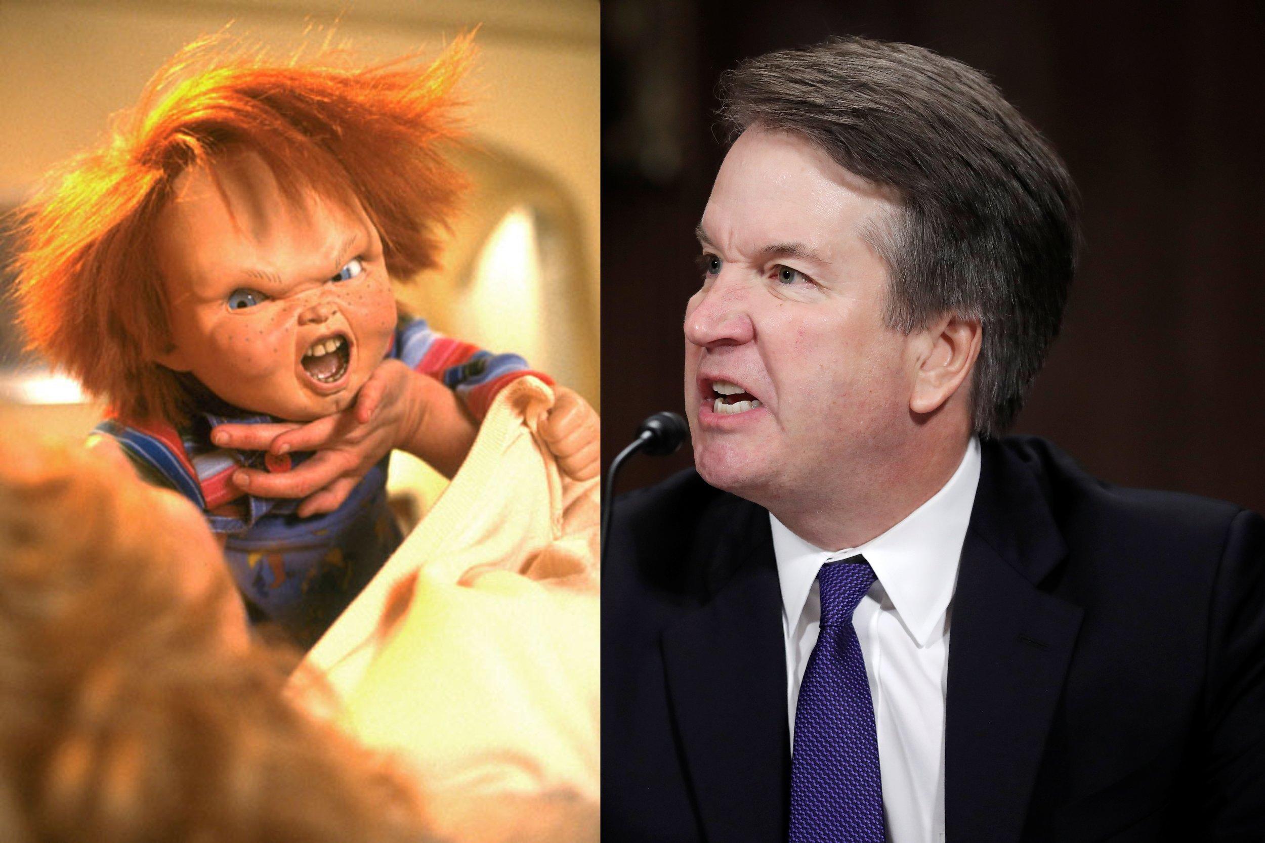 020 Chucky & Kavanaugh.jpg