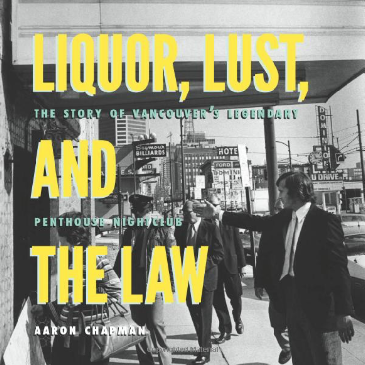 08 Liquor Lust and the Law.png