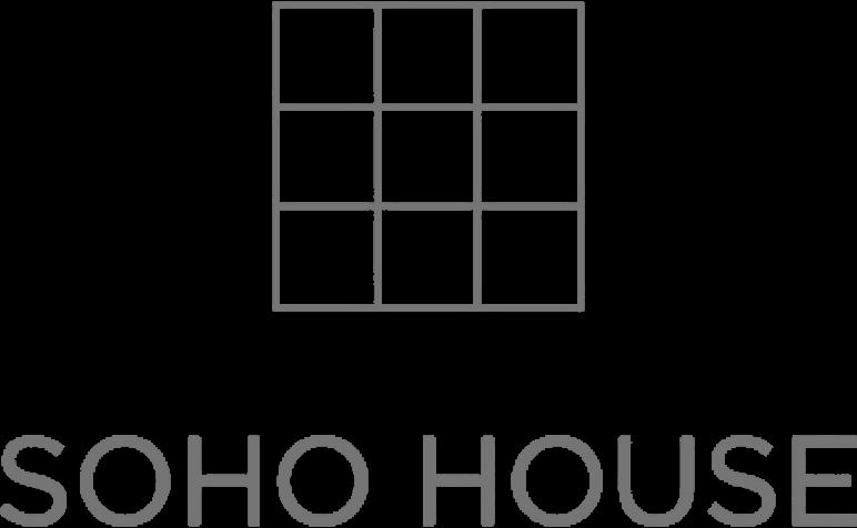Soho House@2x.png