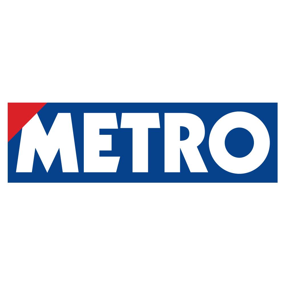 Metro square.jpg