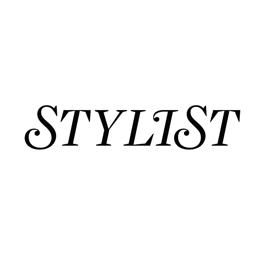stylist square .jpg