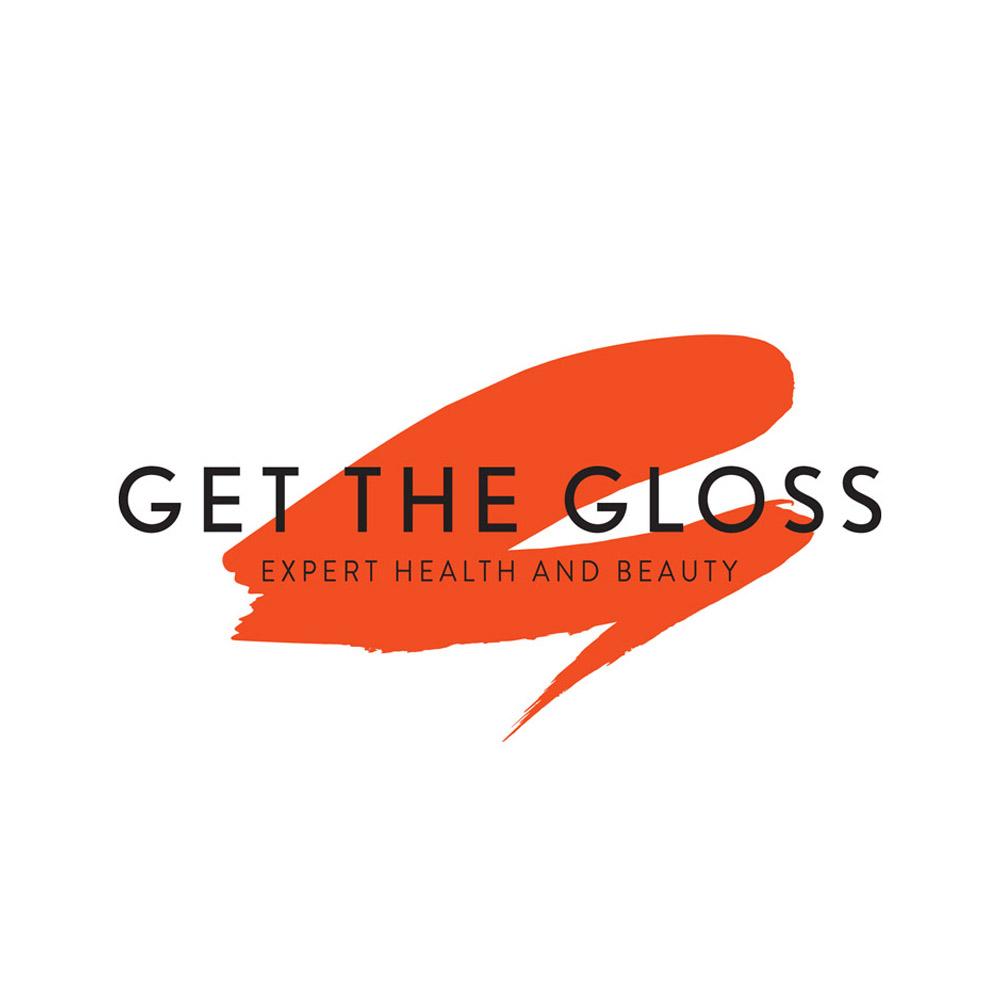 get the gloss.jpg