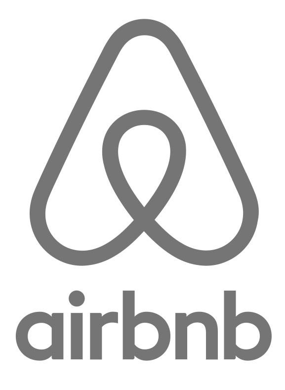 airbnb-logo-png-airbnb-logo-9-png-22-de-outubro-de-2016-577.jpg