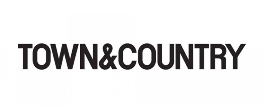 t&c_logo_blog_0.jpg