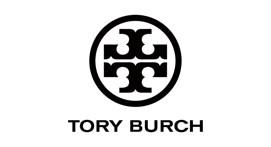 Tory Burch - Gotham Wellness