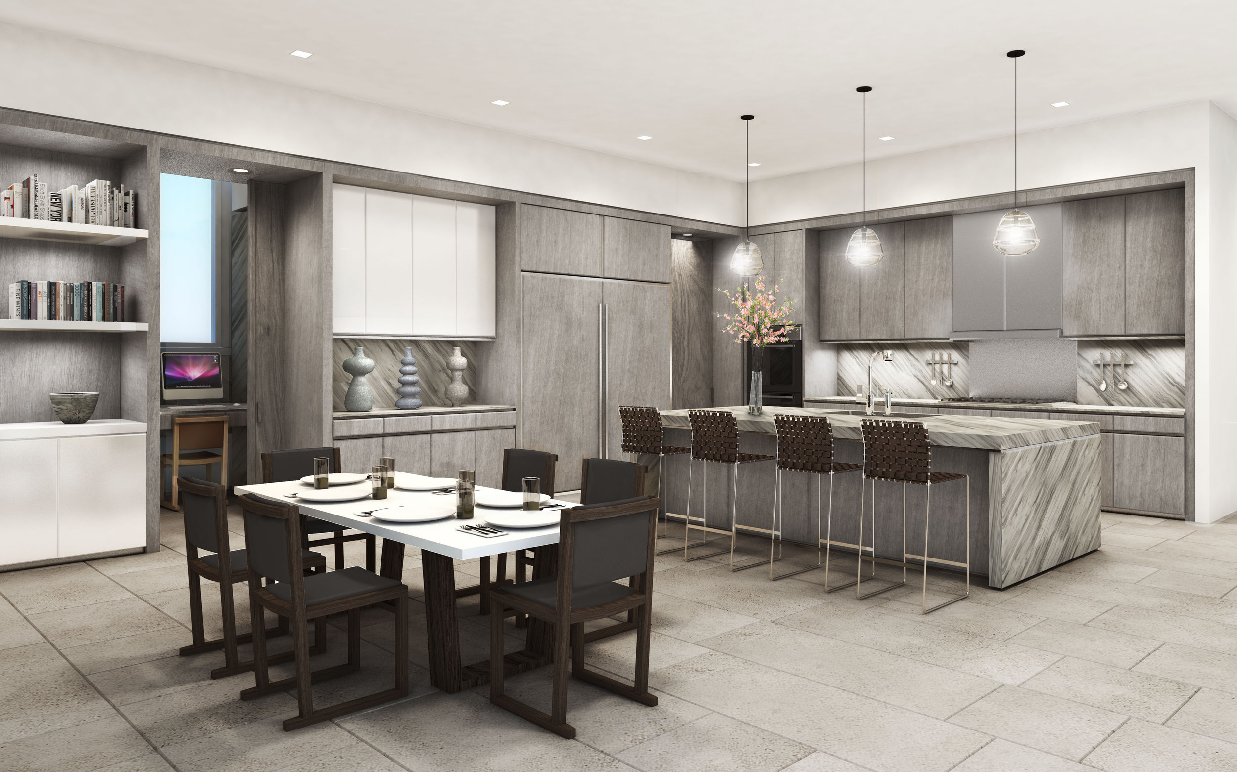 Lot3_Kitchen_views_071114.jpg