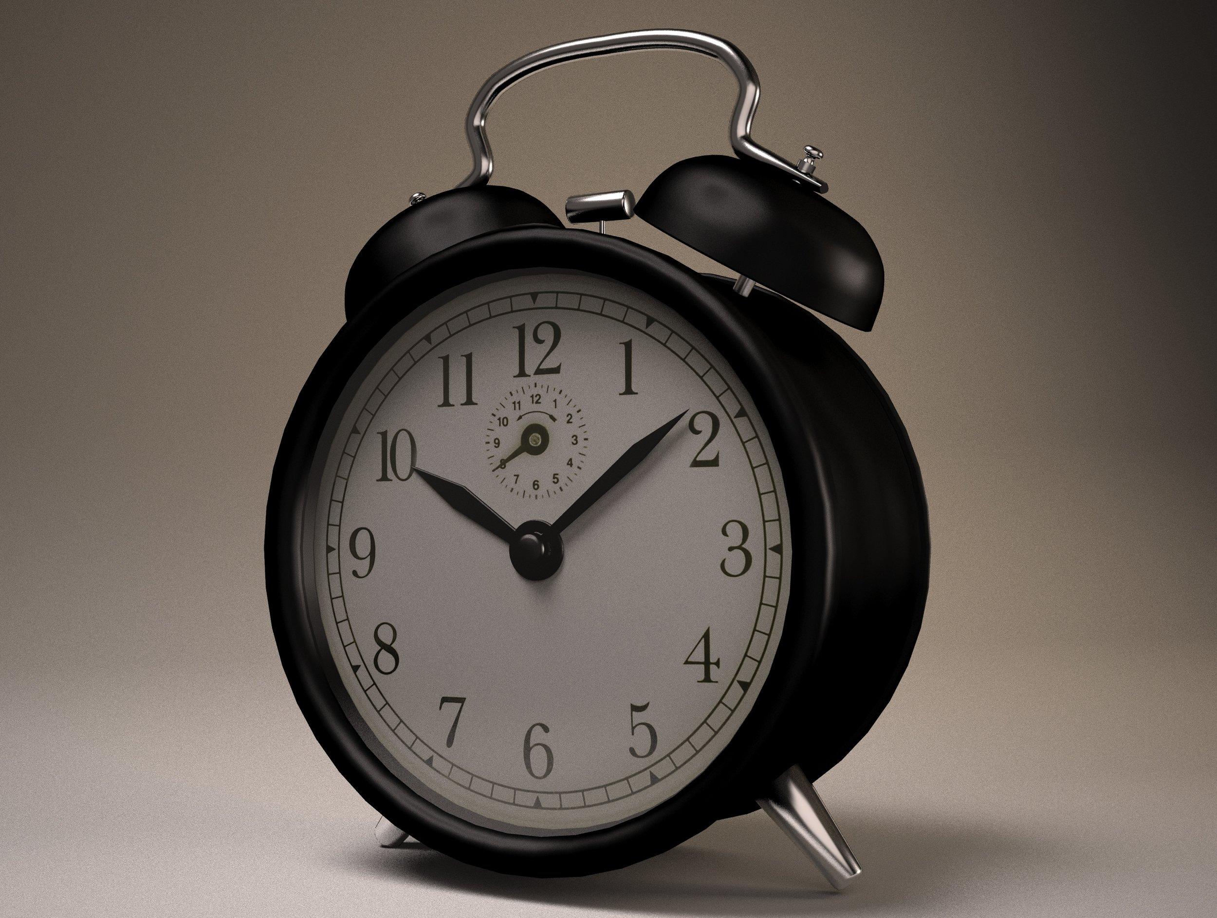 Clock1.3.jpg
