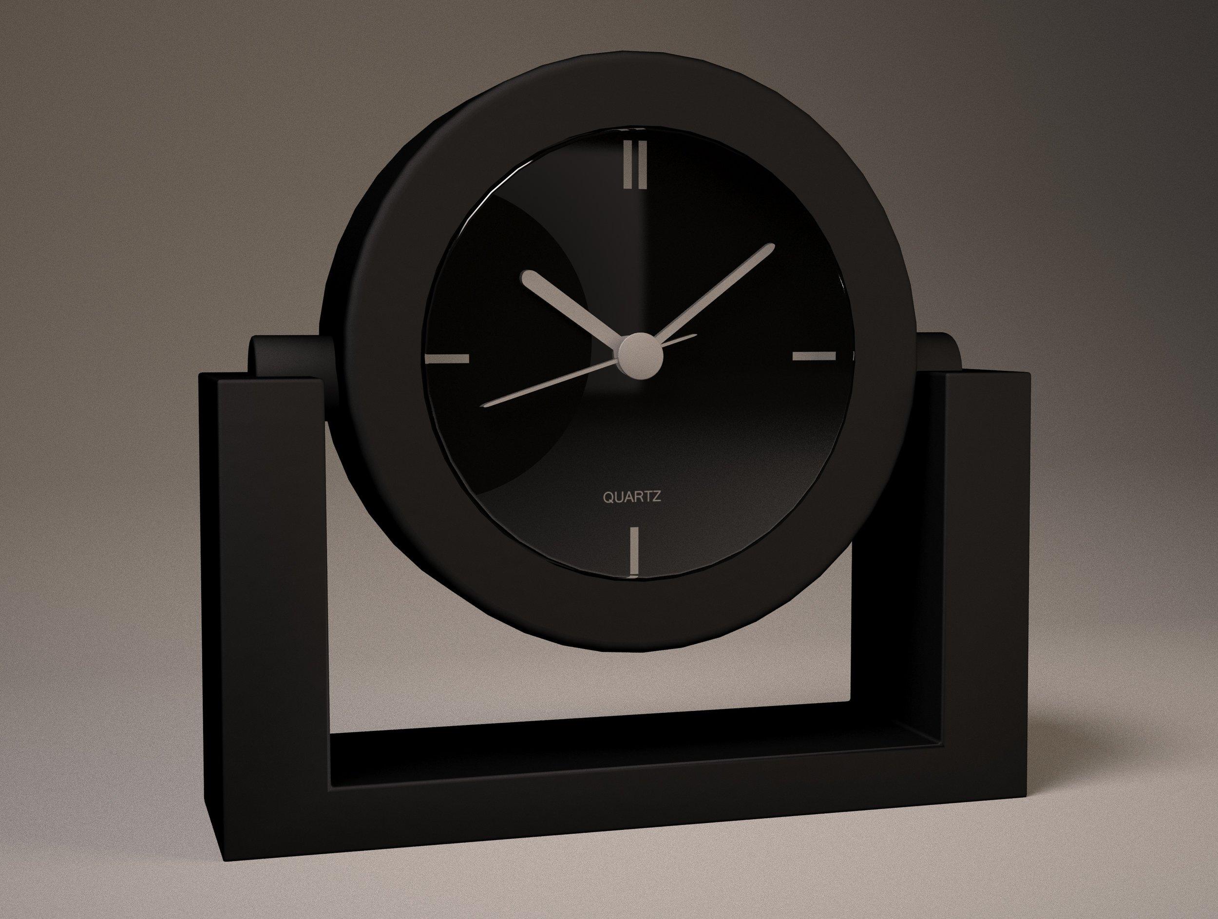 Clock2.3.jpg