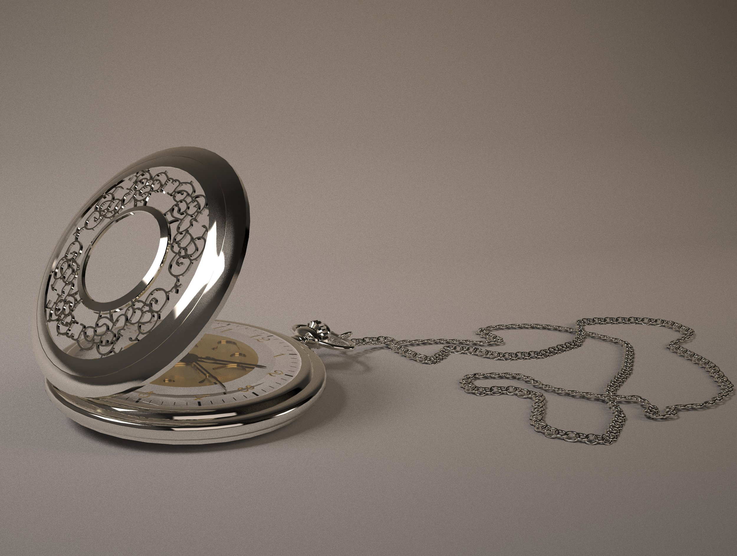pocket watch2.2.jpg