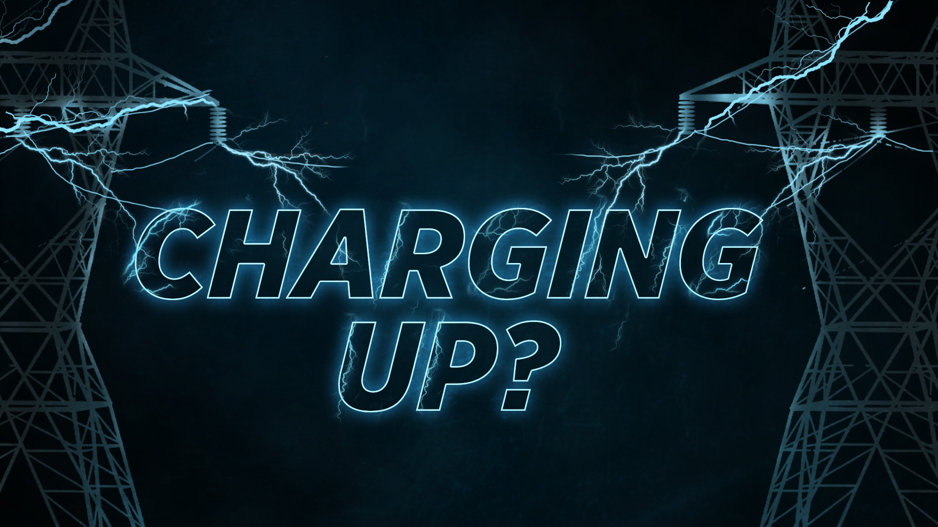 20653857_MM_MF_CHARGING_UP3.png