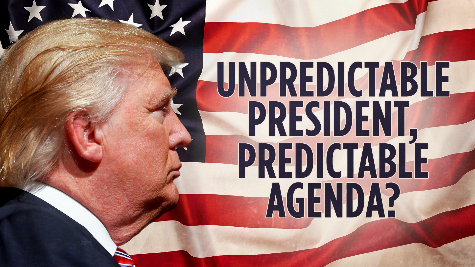 20677024_MM_MF_UNPREDICTABLE_PRESIDENT.png