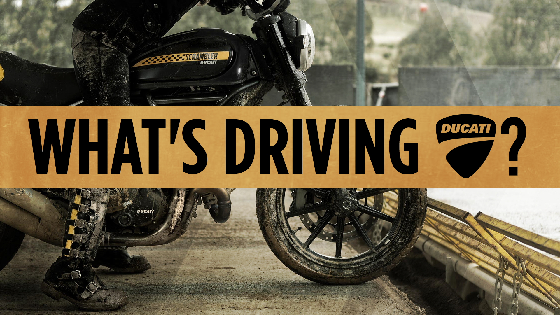 20608409_MM_MF_DRIVING_DUCATI.png