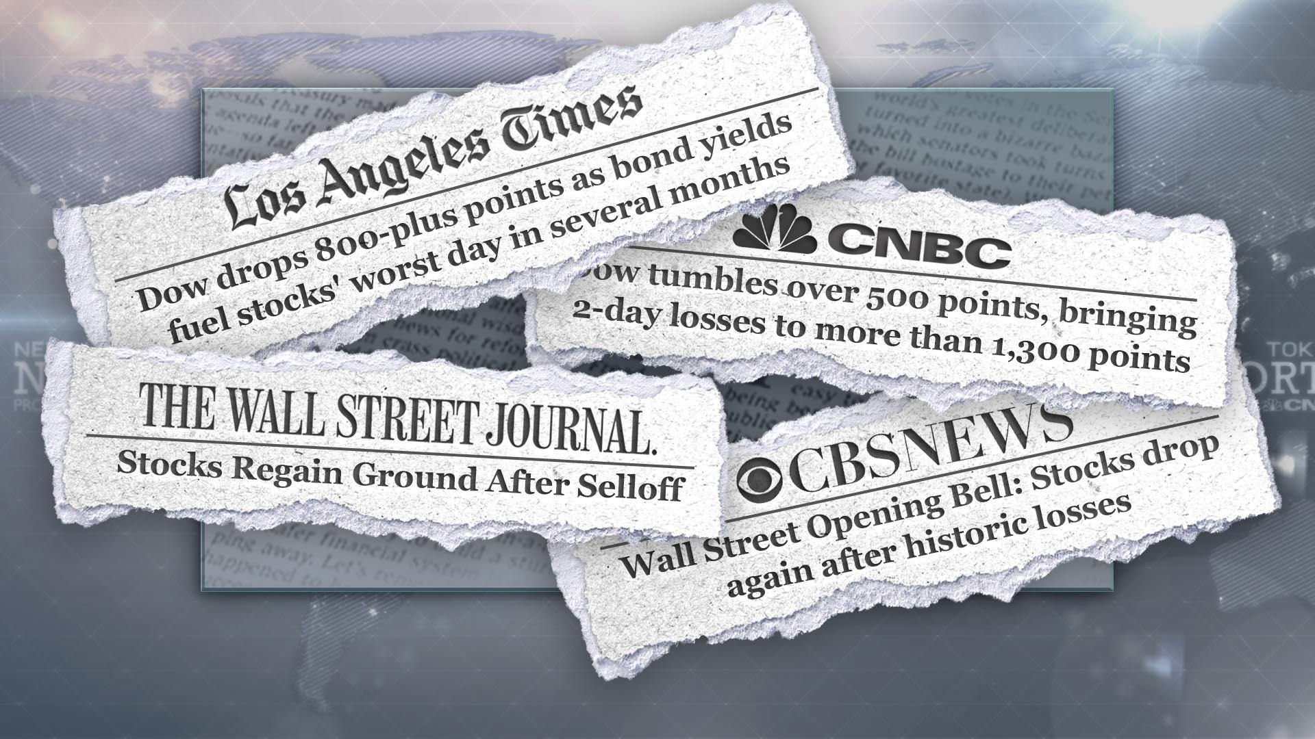 20891706_NBR_FSTEXT_NEWSPAPER_TEAR_MARKET_HEADLINES_Web.jpg