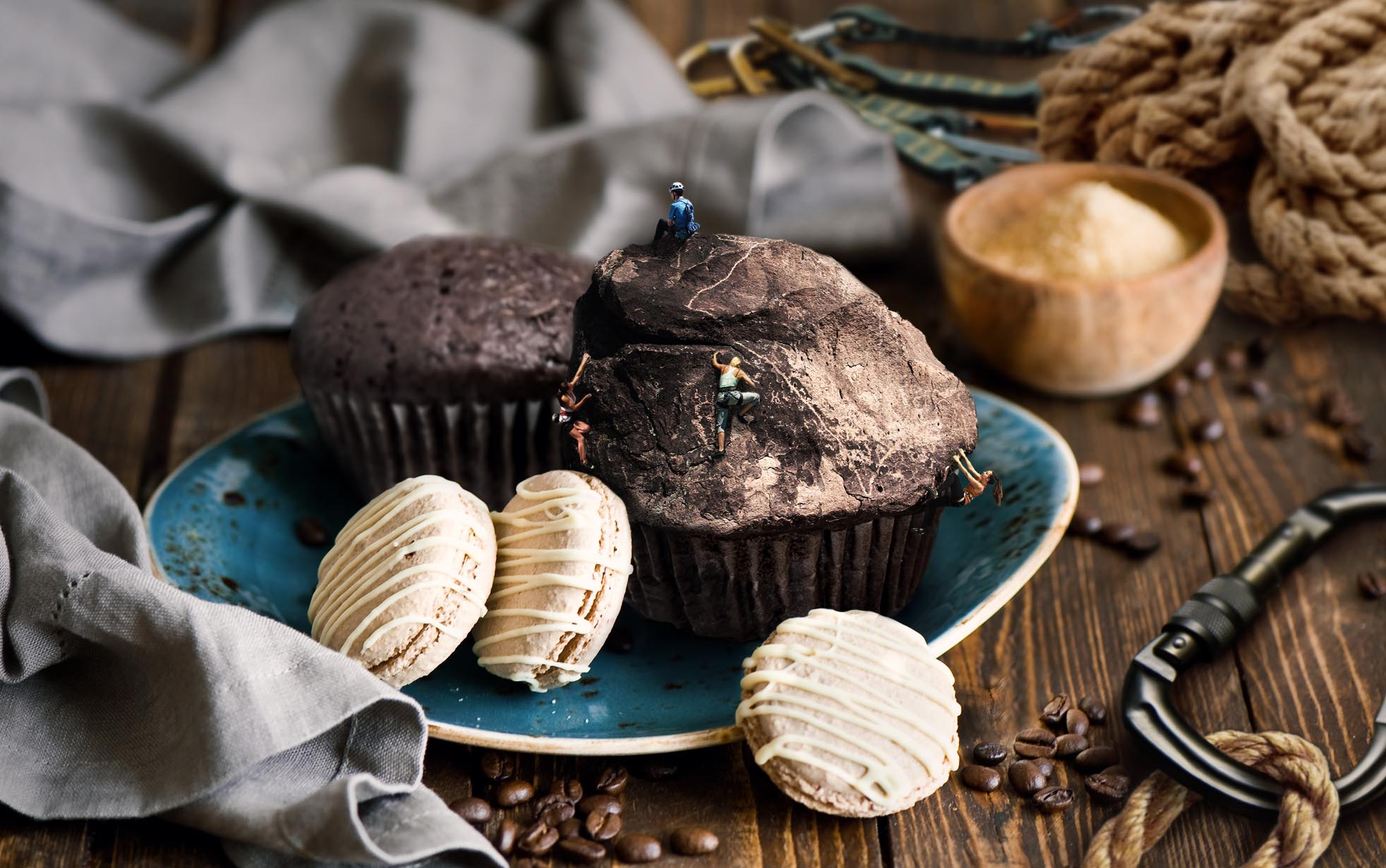 chocolate muffin13_FINAL_web.jpg