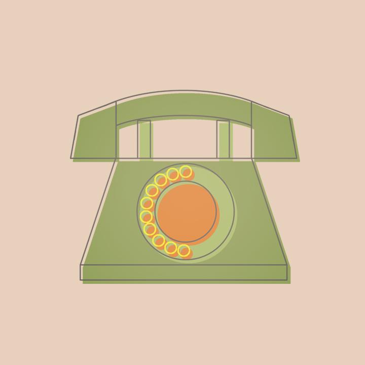 1 Rotary Phone A.jpg