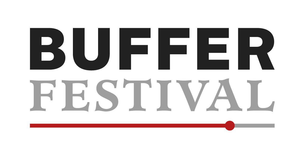 Buffer Festival 2017/2018 -
