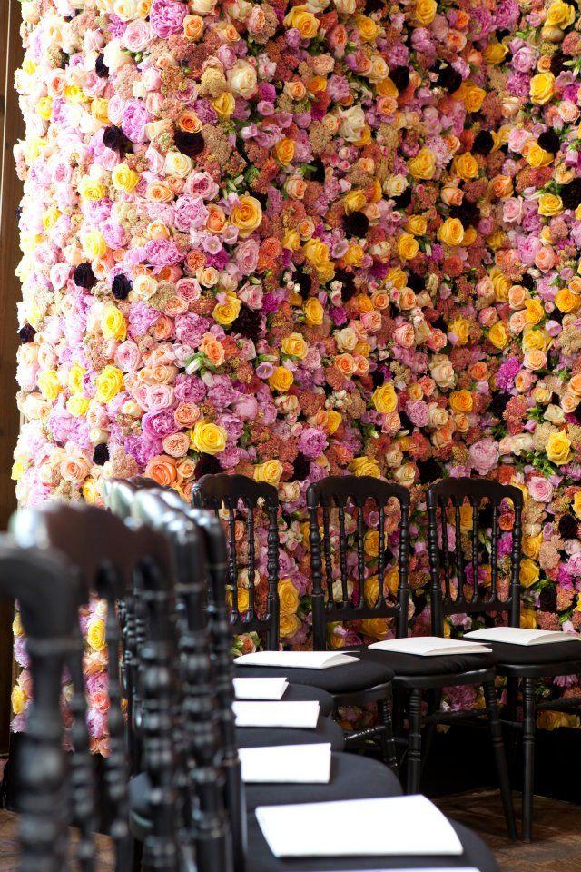 Christian Dior, Autumn 2012 couture, in Paris.