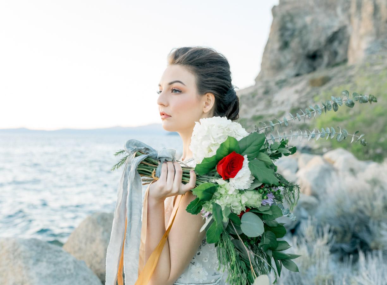 Adorn Life PhotographyIMG_3619-Edit.jpg