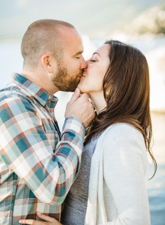 Adorn Life Photography Lake Tahoe Maternity Photographer Couples Photographer IMG_0555-Edit.jpg