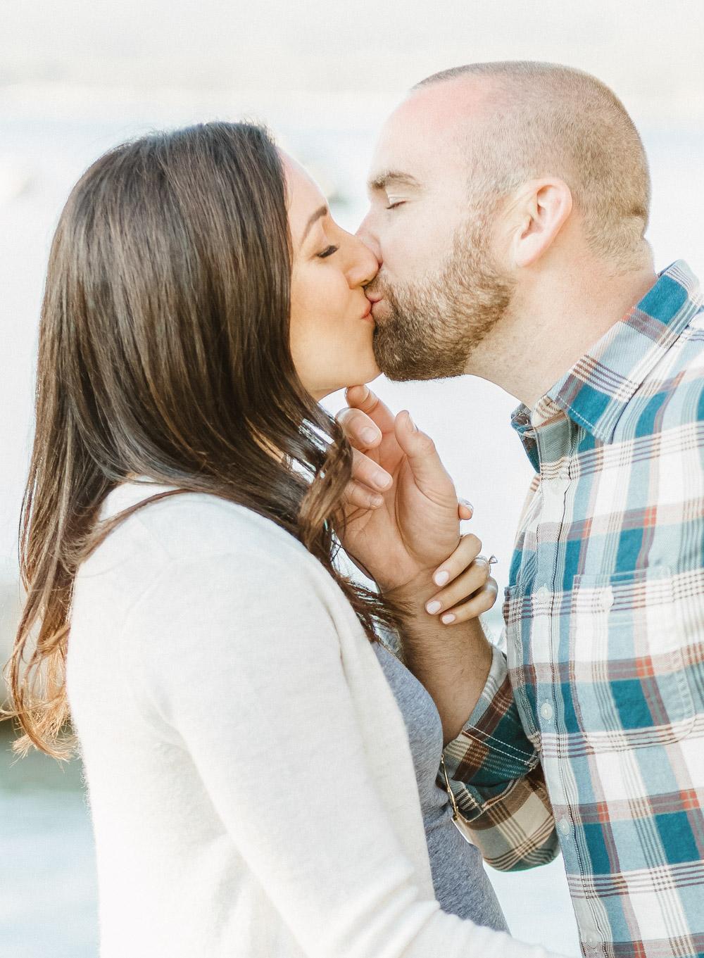 Adorn Life Photography Lake Tahoe Maternity Photographer Couples Photographer IMG_0736-Edit.jpg