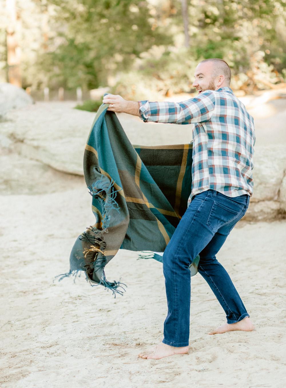 Adorn Life Photography Lake Tahoe Maternity Photographer Couples Photographer IMG_0997-Edit.jpg