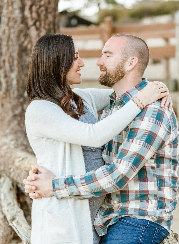 Adorn Life Photography Lake Tahoe Maternity Photographer Couples Photographer IMG_1270-Edit.jpg
