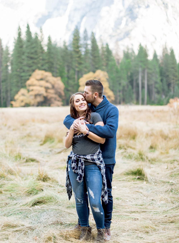Lake Tahoe Wedding Photographer Couples Photographer IMG_1615-Edit.jpg