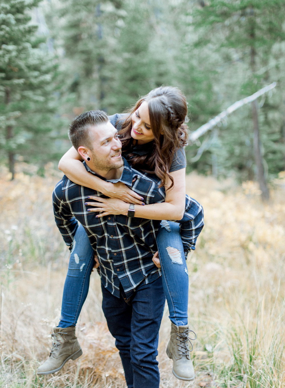 Lake Tahoe Wedding Photographer Couples Photographer IMG_1851-Edit.jpg
