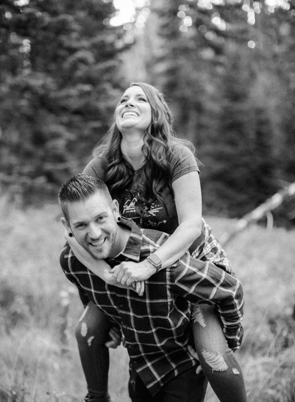 Lake Tahoe Wedding Photographer Couples Photographer IMG_1879.jpg