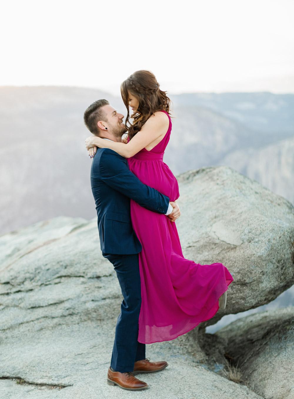 Lake Tahoe Wedding Photographer Couples Photographer IMG_2079-Edit.jpg