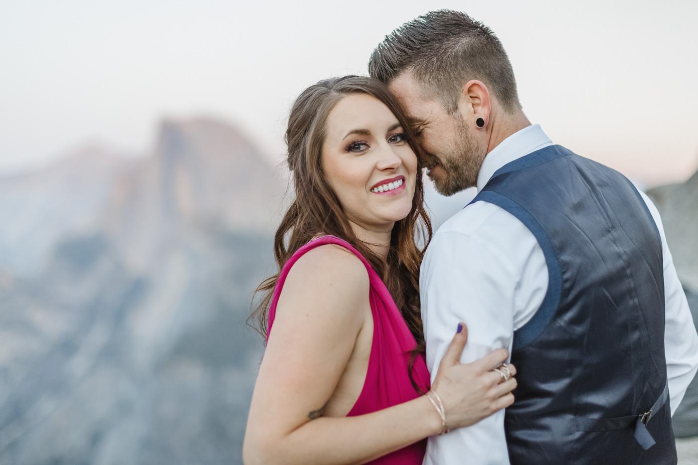 Lake Tahoe Wedding Photographer Couples Photographer IMG_2206-Edit.jpg