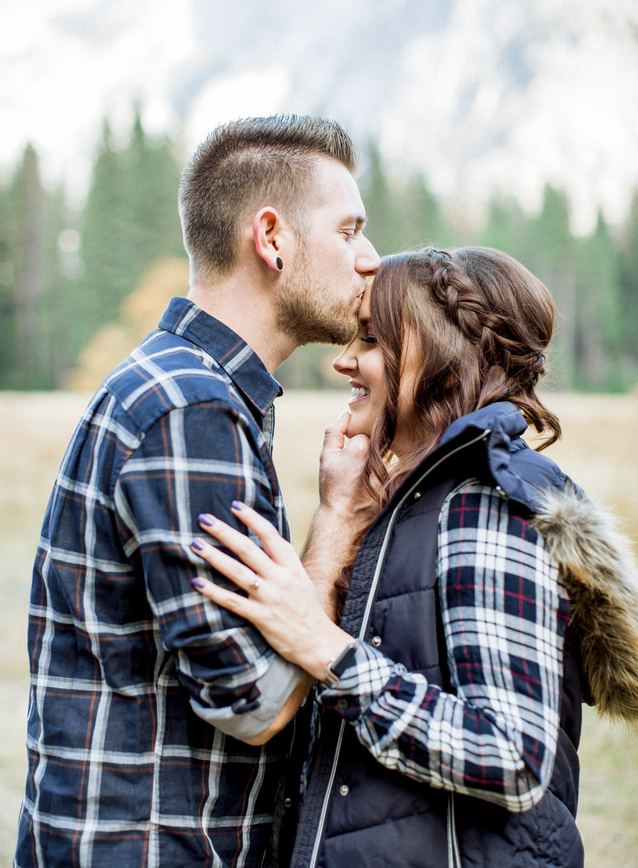 Lake Tahoe Wedding Photographer Couples Photographer IMG_1542-Edit.jpg