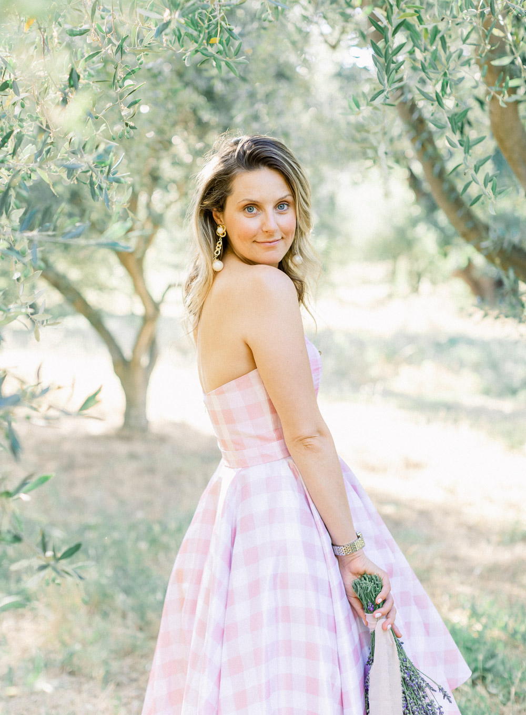 Adorn Life Lake Tahoe Wedding Photographer IMG_9211.jpg
