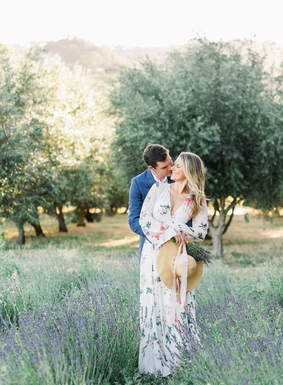 Adorn Life Lake Tahoe Wedding Photographer IMG_9496-Edit.jpg