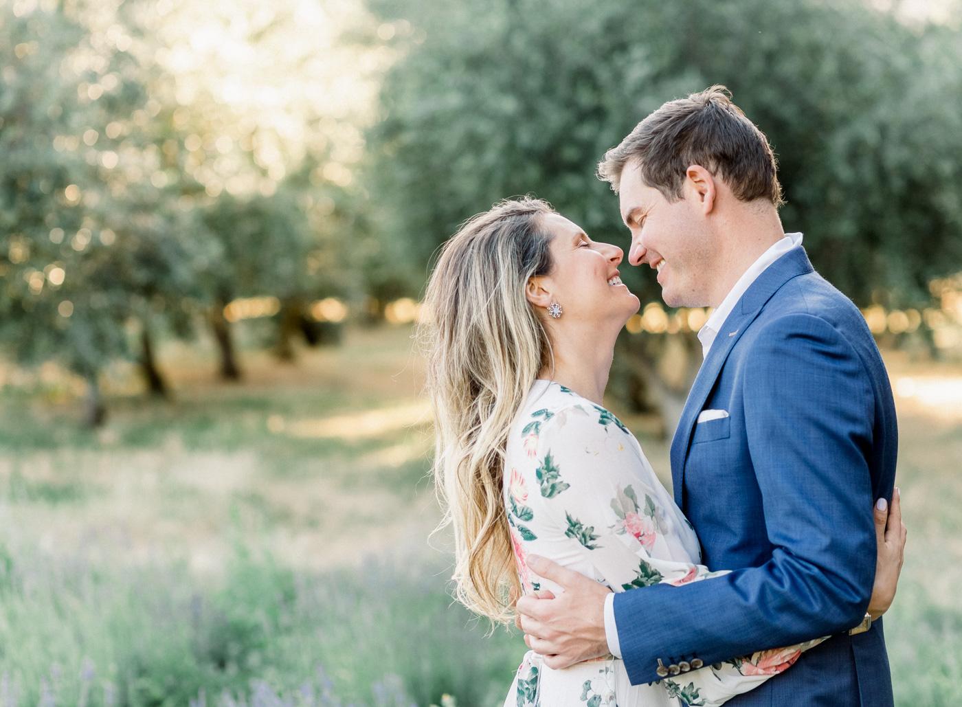 Adorn Life Lake Tahoe Wedding Photographer IMG_9556-Edit.jpg