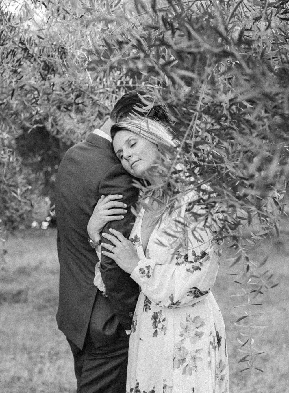 Adorn Life Lake Tahoe Wedding Photographer IMG_9876.jpg