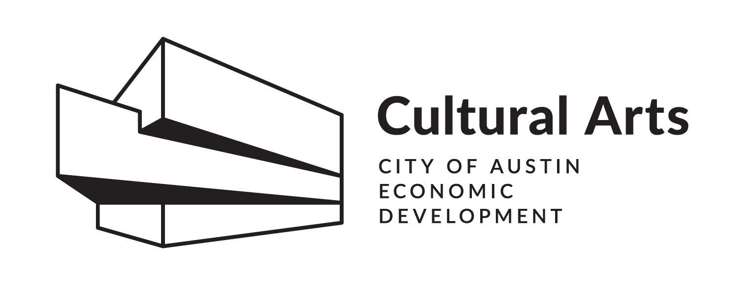 CulturalArtsLogo-1.png
