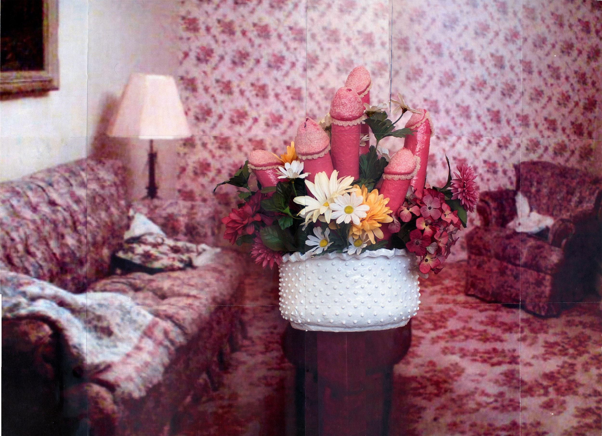 Penis-Bouquet.jpg