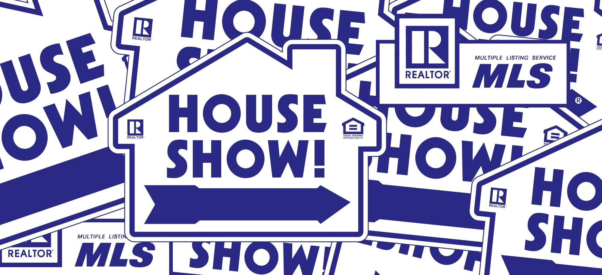 houseshow-big.jpg