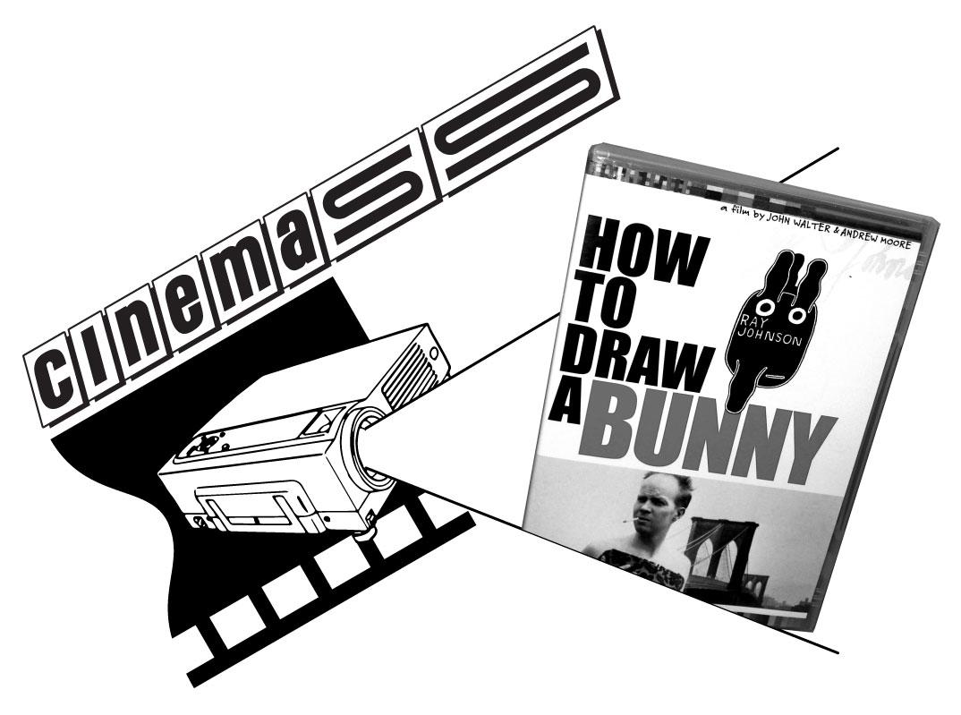 cinemass-how-to-draw-a-bunny.jpg