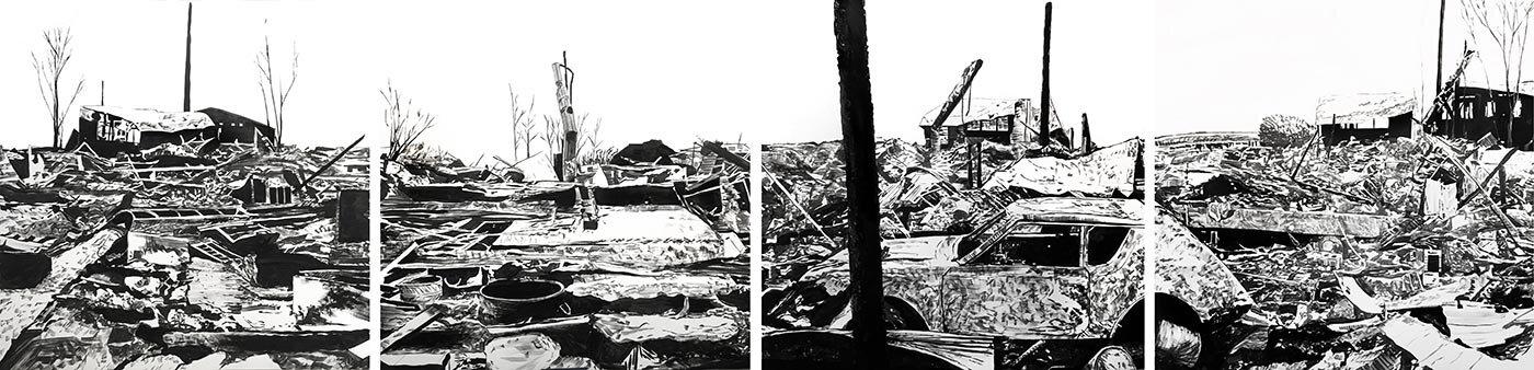 wasteland-childhood-home.jpg