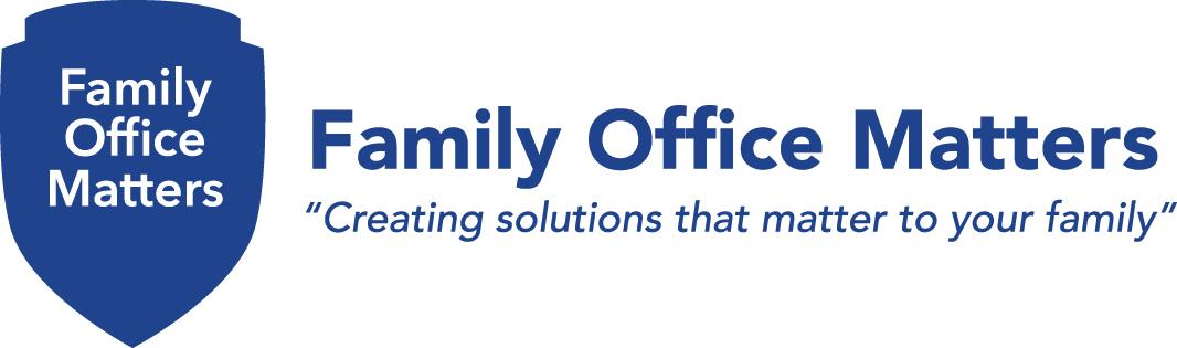 FOM logo 8_10_17.jpg