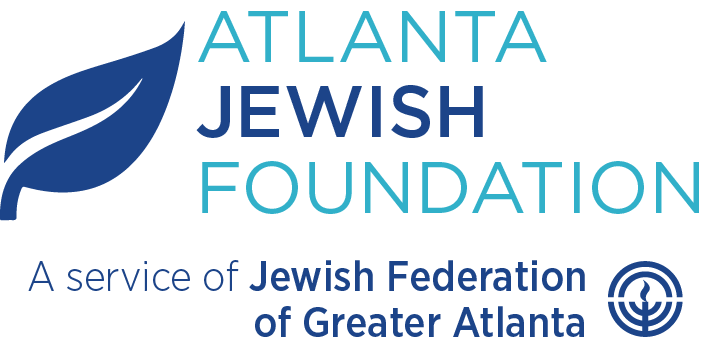 AJF logo.png