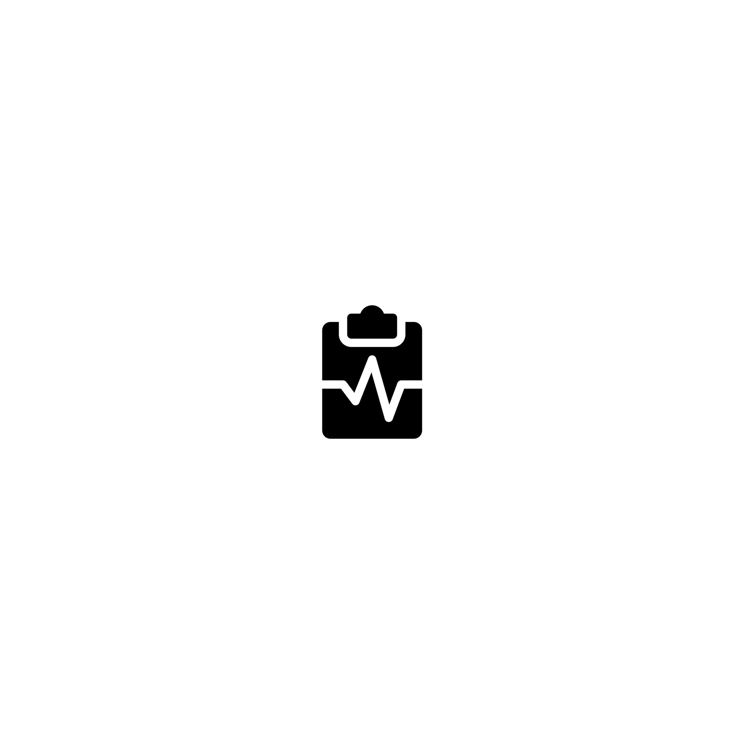 FAMILY icon 003.jpg