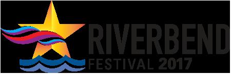 riverbend-festival-logo-full-mob-2.png